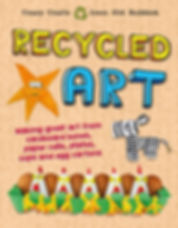 9781913077211_RecycledArt.jpg
