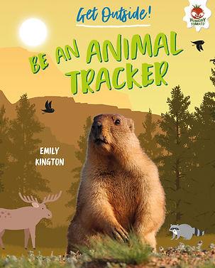GO ANimal Tracker.jpg