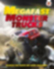 Megafast_Trucks_BKCVR_UK_v1.jpg