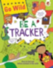 HT_GoWild_Tracker_CVR_UK.jpg