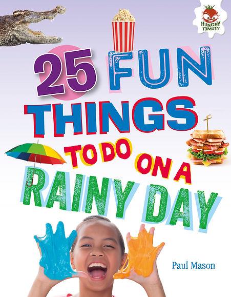 25 Rainy Day.jpg