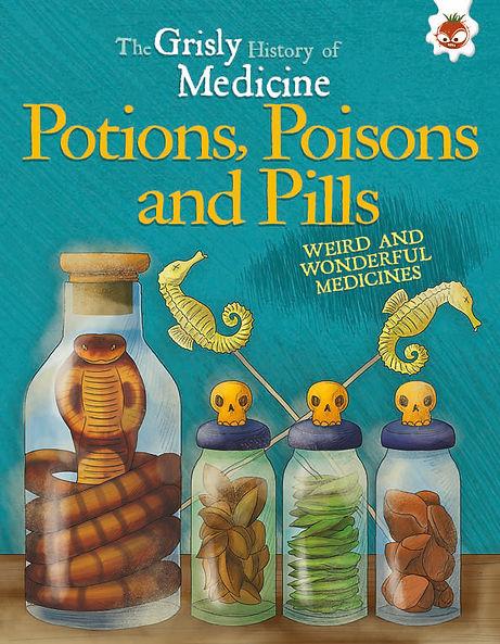 C3_HT_CVR_UK_GrislyMedicine_Medicine.jpg