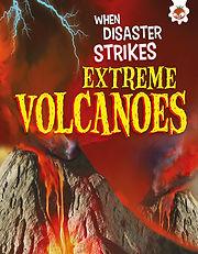 Volcano_CVR.jpg