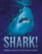 Shark UKCov.jpg