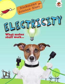 9781913077525Stickmen Electricity.jpg