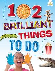 HB - 102 Things.jpg