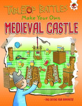 TTB_MedievalCastle.jpg