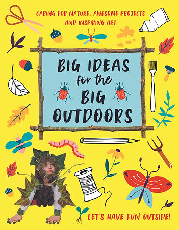 Big Outdoors Cover PB US.jpg