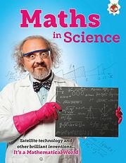 Maths in Science FC.jpg