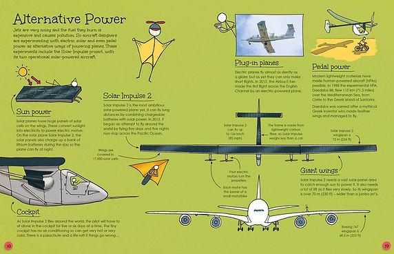 STickmen Aircraft1.jpg