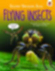 RecordBugs_Flying_CVR.jpg