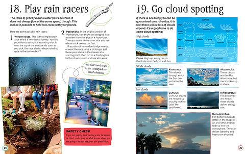 25 Things - Rainy Day2.jpg
