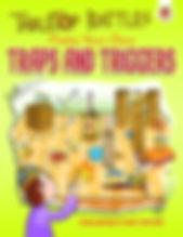 TTB_TrapsTriggers.jpg