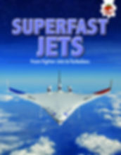 Flight_SuperFastjets_Cvr.jpg