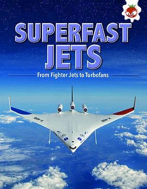 Flight_SuperFastjets_Cvr.jpg