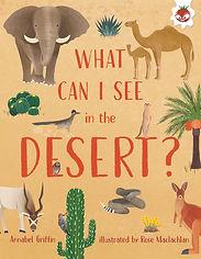 In the Desert Cover.jpg