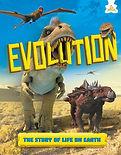 HB Cov Evolution.jpg