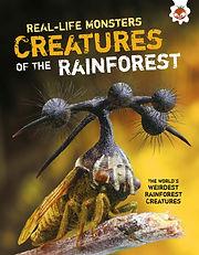 HT_RLM_Rainforest_CVR_UK.jpg
