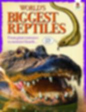 Reptiles_BiggestReptiles_Cvr.jpg