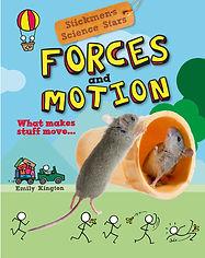 9781913077488Stickmen Forces&Motion.jpg