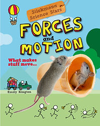 9781913077488Stickmen Forces&Motion.jpg