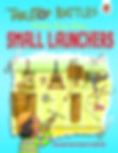 TTB_SmallLaunchers.jpg