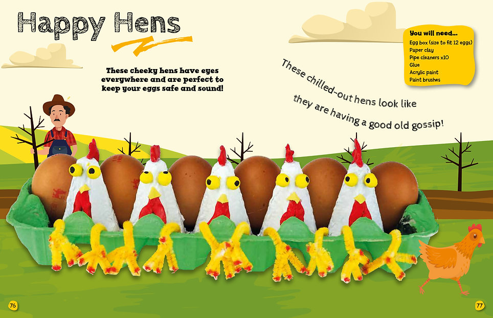 Happy Hens 1.jpg