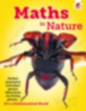 Maths in nature FC.jpg