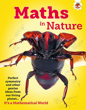 Maths in nature FC.jpg