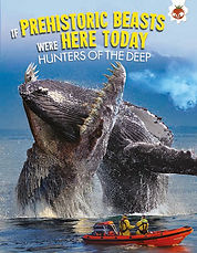 PreBeasts_Hunters of the Deep.jpg