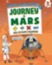 Journey to Mars.jpg