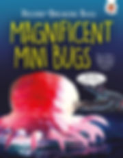 RecordBugs_MiniBugs_CVR.jpg