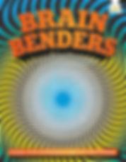 HB Brain Benders.jpg