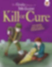C4_HT_CVR_UK_GrislyMedicine_KillCure.jpg