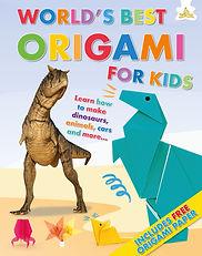 HB Origami.jpg