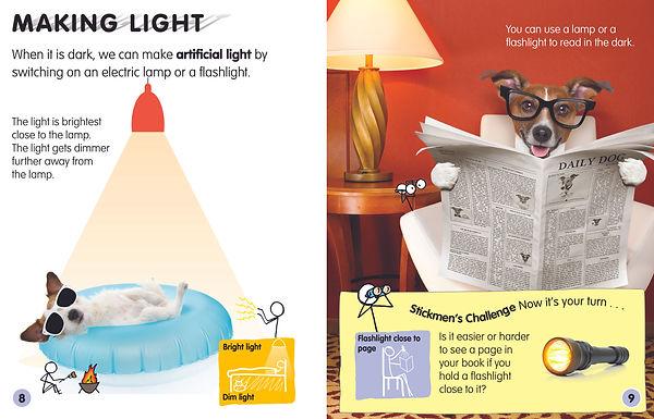 Light and Sound-5.jpg