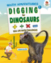 Digging for Dinosaurs.jpg