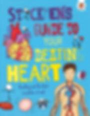 StickmanBody_Heart_CVR.jpg