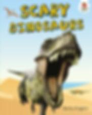 Scary Dinosaurs.jpg
