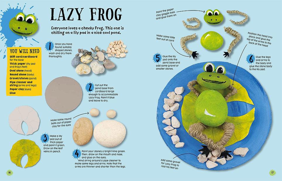 Lazy Frog.jpg