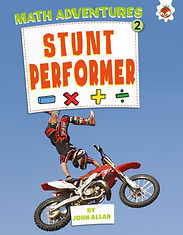 9781913077365_MathADv_Stunt_Performer.jp