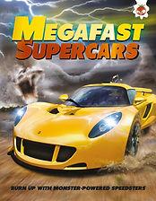 Megafast_Cars_BKCVR_UK_v1.jpg
