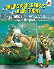 PreBeasts_Incredible Animals.jpg