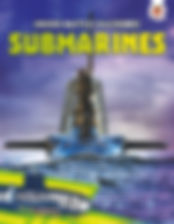 BattleMachines_Cover 3.jpg