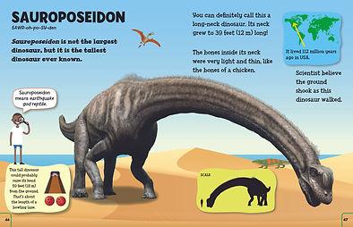 Favorite Dinosaurs-Spread3.jpg