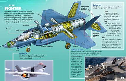 Fighter Planes.jpg