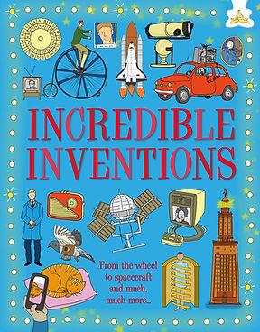 HB Inventions.jpg