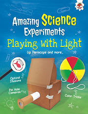 Science_Light_CVR.jpg