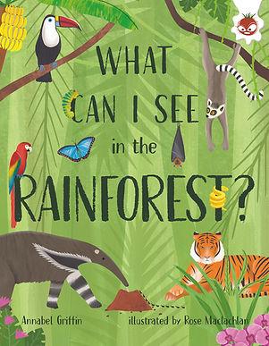 In the Rainforest Cover.jpg