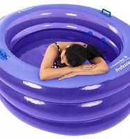 La-bassine-maxi-professional-birth-pool-